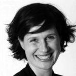 Marie Ringler, MBA, Woche der Würde, Portrait
