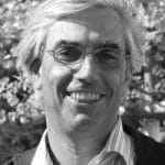 Univ. Prof. Dr. Wolfgang Mayrhofer, Woche der Würde, Portrait