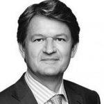 Dr. Helmut Brandstätter, Woche der Würde, Portrait